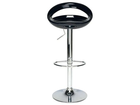 tabouret de bar pas cher advice for your home decoration