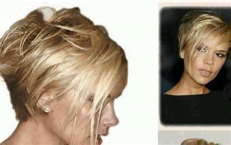 coupe de cheveux femme court carr 233 plongeant