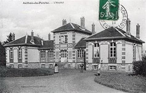 fondation maison gendarmerie great entraide gendarmerie la nouvelle appellation with fondation