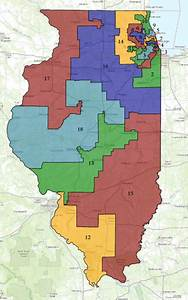 Court rules that NC general assembly must redraw district ...