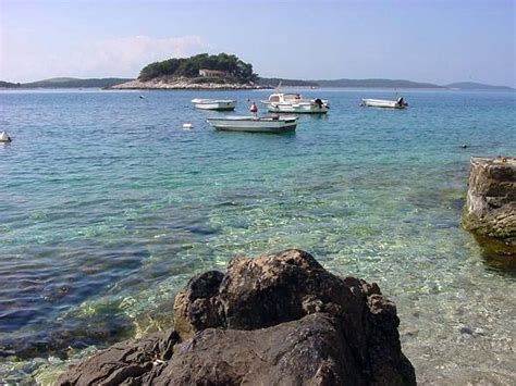Bus From Dubrovnik To Hvar Town by Croatia Travel Blog