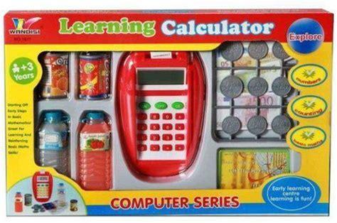 Speelgoed Bol by Bol Speelgoed Pinautomaat