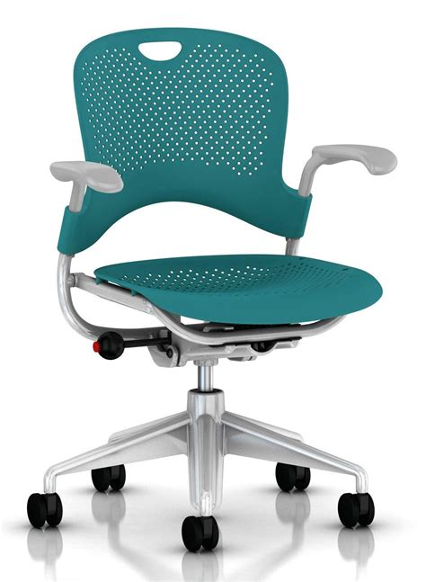 herman miller caper 174 multipurpose chair gr shop canada