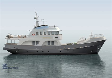 Catamaran Trawler Plans by Catamaran Trawlers Related Keywords Catamaran Trawlers