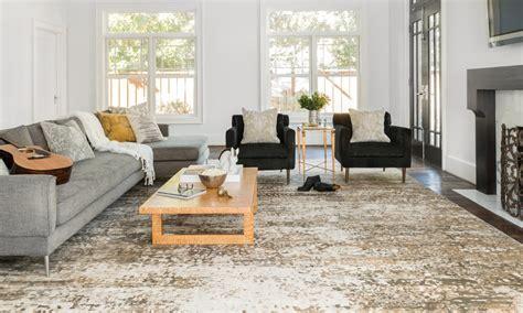Best Rug For Living Room : Best Rugs For Living Room