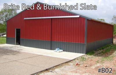 100 100 metal storage sheds jacksonville pictures