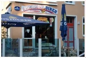 Pizza Bestellen Rostock : gastst tten und restaurants in rostock in vebidoobiz finden ~ Markanthonyermac.com Haus und Dekorationen
