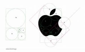 Verhältnis Goldener Schnitt : apple design und goldener schnitt mac egg ~ Markanthonyermac.com Haus und Dekorationen