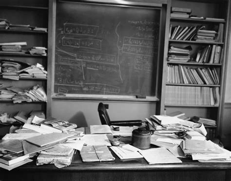 This Is What Albert Einstein's Desk Looked Like On The Day. Clothes Drawer Organizers. Marble Top Coffee Tables. Build Your Own Floating Desk. Cheap Name Plates For Desk. Teen Writing Desk. Solid Wood Extendable Dining Table. Wiley-blackwell Desk Copy. Patio Set With Fire Pit Table