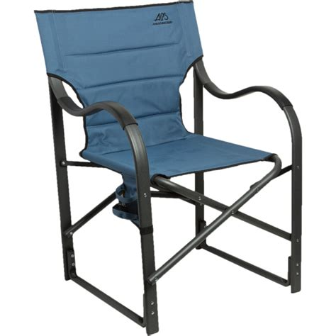 alps mountaineering c chair backcountry