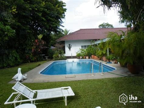 Te Huur Julianadorp Curacao by Appartement Te Huur In Julianadorp Willemstad Iha 32458