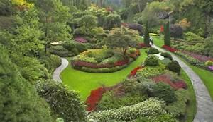 Gartengestaltung Feng Shui : lassen sie sich vom feng shui garten inspirieren ~ Markanthonyermac.com Haus und Dekorationen