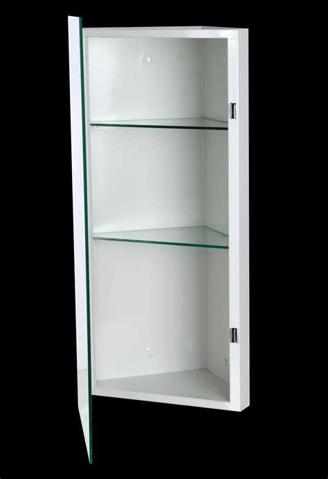 white medicine lockable cabinet cabinets matttroy