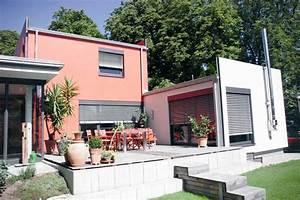 Deko Factory Berlin : terrasse balkon mit markisen dekofactory ~ Markanthonyermac.com Haus und Dekorationen