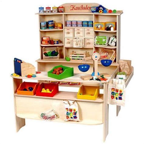Roba Kaufladen Nostalgie €10999  Play room Pinterest