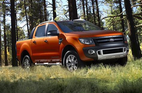 ford ranger wildtrak broncos and rangers ford ranger wildtrak ford ranger and ford