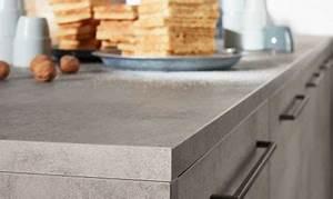 Höhe Arbeitsplatte Küche : k chenarbeitsplatten im richtigen ma bei m bel kraft ~ Markanthonyermac.com Haus und Dekorationen