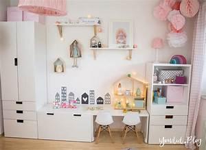 Ikea Kinderzimmer Junge : farbwirkung auf babys und kleinkinder unser skandinavisches kinderzimmer mit alpina youdid ~ Markanthonyermac.com Haus und Dekorationen