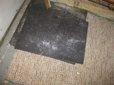 asbestos articles from asbestos solutions ni