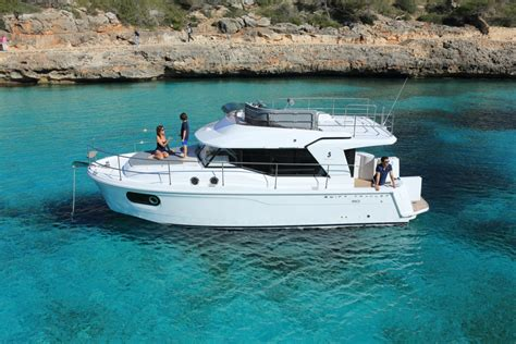 Swift Fishing Boat 2016 by 2017 New Beneteau Swift Trawler 30 Trawler Boat For Sale