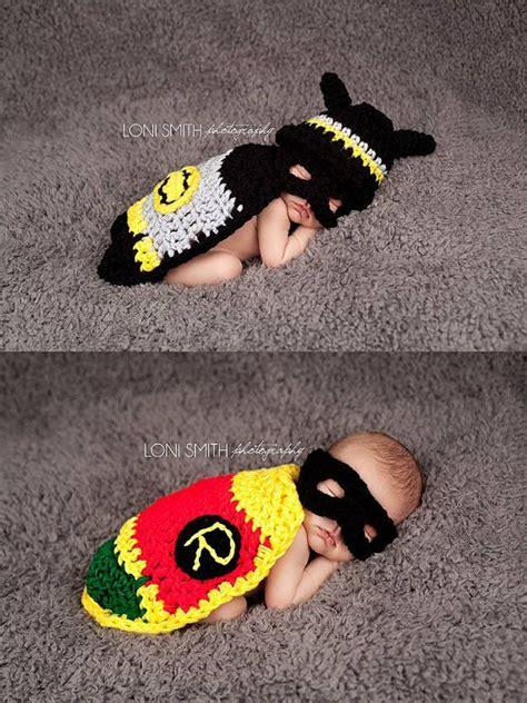 95 Best Halloween Costume Ideas Images On Pinterest