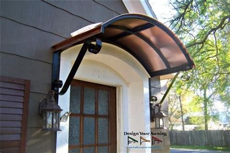 The Medway Overdoor Canopy Texture Painting Images Home Exterior Paint Asian Paints Shade Card Interior For Mobile Homes Flat Or Satin House Resene Removing Textured Colors Ideas