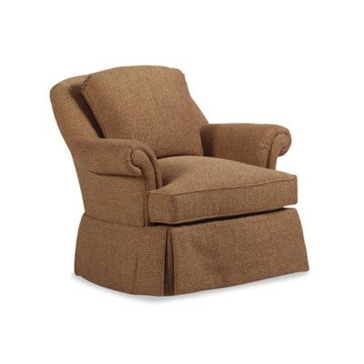 charles 217 sr charles ross swivel rocker discount furniture at hickory park