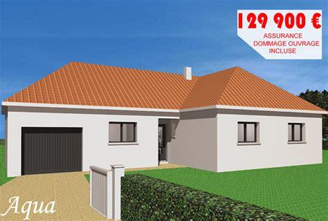 construction maison neuve 76 oxygene construction modele aqua constructeur de maison dieppe
