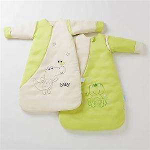 Schlafsack Für Baby : warme baby schlafsack s ugling schlafsack schlafsack f r baby produkt id 1431682606 german ~ Markanthonyermac.com Haus und Dekorationen