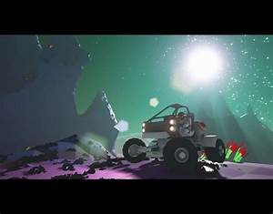 No Man's Sky NEWS - Hello Games making story update, PS4 ...