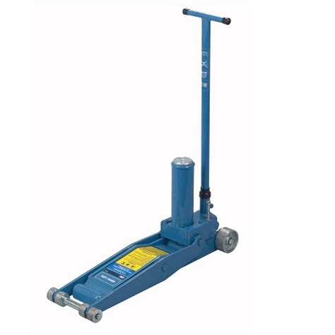 otc 5214 service lifting equipment