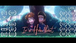 In a Heartbeat: 5 Fast Facts You Need to Know | Heavy.com