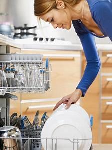 Besteck Richtig In Die Spülmaschine Einräumen : sp lmaschine einr umen eine anleitung nicht nur f r m nner ~ Markanthonyermac.com Haus und Dekorationen