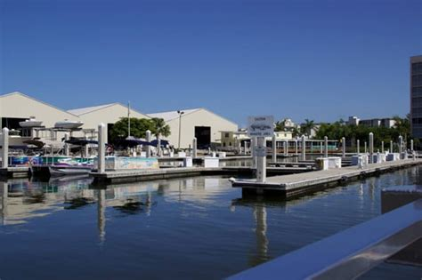 Boat Rentals In Fort Myers Beach Fl by Fish Tale Marina Power Boat Rental 17 Photos Boating