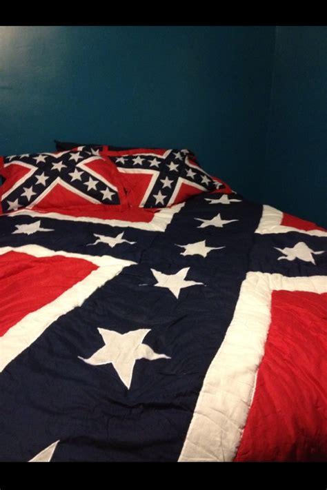 rebel flag bedding sets images
