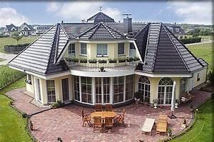 Sri Lanka Immobilien : grunewald das meist gebaute stil haus ~ Markanthonyermac.com Haus und Dekorationen