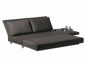 Sofa 1 80 Breit : schlafsofa von franz fertig die collection liegefl che 130 x 200 cm h he 80 cm breite 140 ~ Markanthonyermac.com Haus und Dekorationen