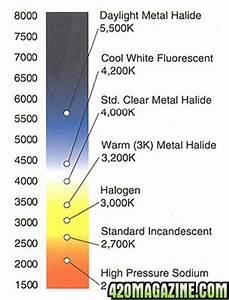 Tageslicht Lumen Kelvin : kelvin lumens ~ Markanthonyermac.com Haus und Dekorationen