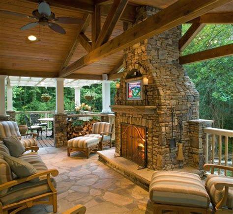Outdoor Kitchen Fireplace & Patio Construction  Nashville Tn