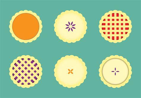 Free Apple Pie Vector Illustration Download Free Vector Watermelon Wallpaper Rainbow Find Free HD for Desktop [freshlhys.tk]