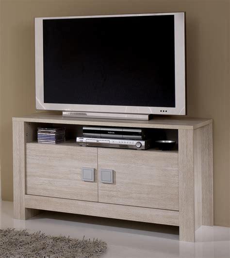 meuble tv ikea angle solutions pour la d 233 coration int 233 rieure de votre maison