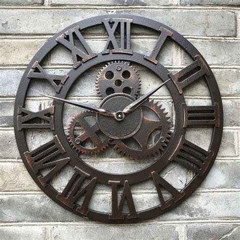 17 meilleures id 233 es 224 propos de tatouage d engrenage sur tatouage de l horlogerie