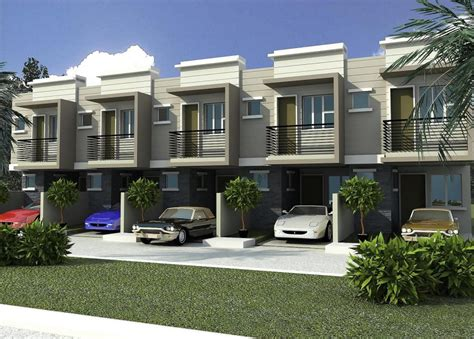 simple storey townhouse designs ideas modern townhouse pesquisa inspira 231 245 es para