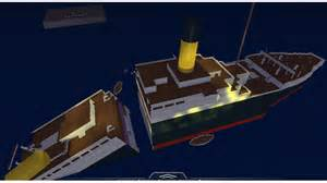 sinking ship simulator roblox sinks ideas