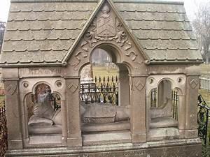 Gardine New York : lion gardiner 1599 1663 familypedia fandom powered by wikia ~ Markanthonyermac.com Haus und Dekorationen