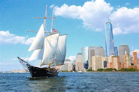 Sail Charter Nyc by 129 Best Oh The Places You Ll Go Images On Pinterest