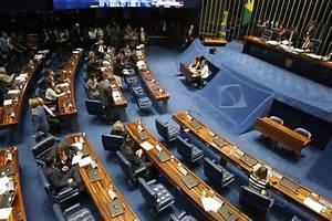 Brazilian Senate Approves Space Accord With U.S. Despite ...