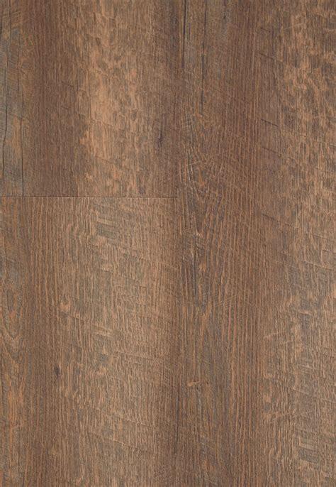 coretec plus 9 quot x 72 quot atlas oak 50lvp606 luxury vinyl tile