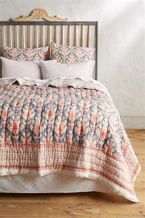 inspired apartment bedding for simply transforming