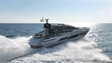 Yacht Youtube by Luxury Motor Yacht Pershing Yacht 9x Youtube
